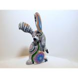 Luis Sosa Calvo: Rabbit