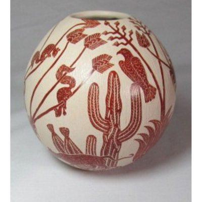 Deer Leonel Lopez Birds