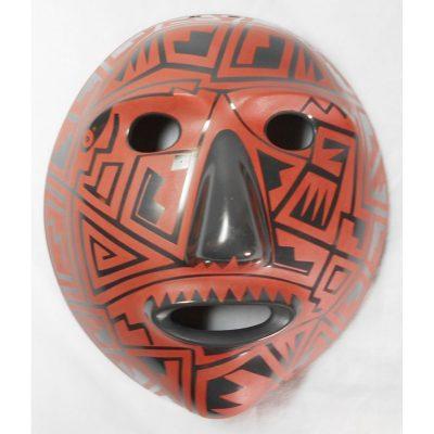 Mata Ortiz Pottery, Chihuahua Jesus Lozano Jesus Lozano