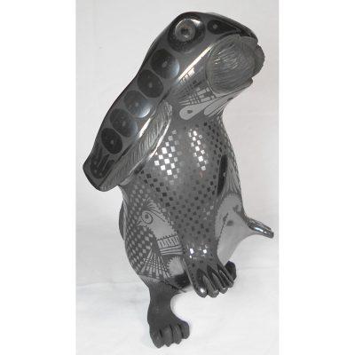 Mata Ortiz Pottery, Chihuahua Nicolas Ortiz Mata Ortiz Pottery
