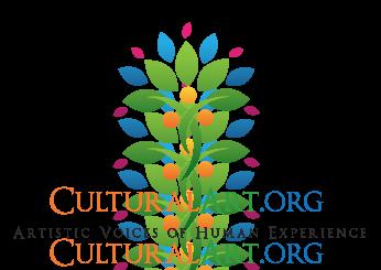 CulturalArt.org