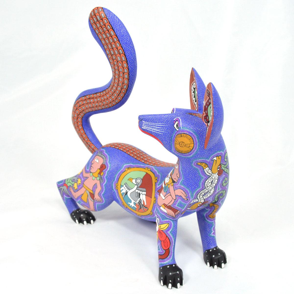 Bertha Cruz Bertha Cruz: Large Dog Dogs