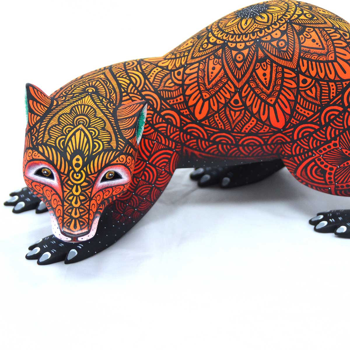 Oaxacan Wood Carving By Giovanni Melchor Oaxacan Wood Carving By Giovanni Melchor Oaxacan Wood Carving By Giovanni Melchor Oaxacan Wood Carving By Giovanni Melchor Oaxacan Wood Carving By Giovanni Melchor Oaxacan Wood Carving By Giovanni Melchor