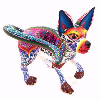 Luis Sosa Calvo Luis Sosa Calvo: Dog Dogs