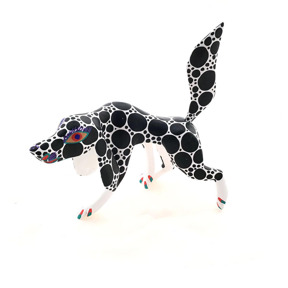 Antonio Carrillo Antonio Carrillo: Dog Dogs